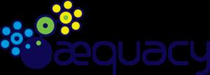 Aequacy