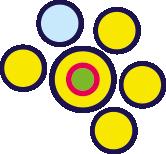 giallo-azzurro-rosso-verde-1